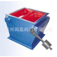 厂家直销质量保证XF-II型电动双层(单层)卸灰阀