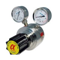 HYR11单表不锈钢减压器 单表不锈钢减压器
