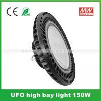 100WUFO工矿灯 SMD3030贴片圆形飞碟LED高棚灯60W80W150W200W300W