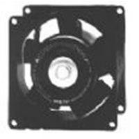 林飞翔销售原装 NMB 2412PS-12W-B30 6厘米 115v 散热风扇