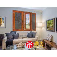 家里安装窗纱一体封阳台的好处您知道多少?
