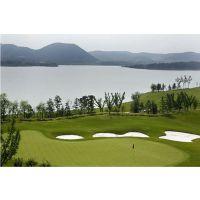 盐城哪里有高尔夫球场太湖国际高尔夫俱乐部地址,电话,营业时间(图)-苏州运