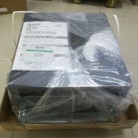 供应风机水泵专用变频器_三菱F800