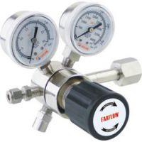 WR43系列小型减压器 WR43系列不锈钢小型减压器