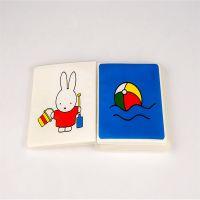 白色软eva薄膜 食品级 用于婴儿产品洗澡书婴儿围兜