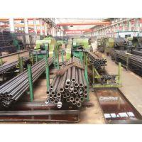 石油钢管37Mn5石油专用无缝钢管现货供应