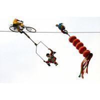 空中自行车游乐设备 斑马游乐大品牌 信誉高