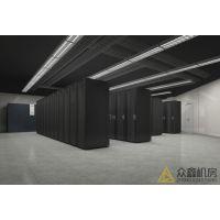 延安全钢防静电地板质量 陶瓷防静电地板价格 OA网络活动地板