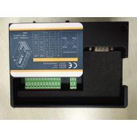 繁易物联网网关FBOX-2G远程监控PLC数据 上传下载程序 微信手机短信语音报警提示