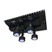 ONT-450蓝光 led 检测系统
