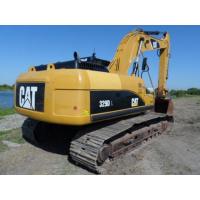 绝版二手卡特CAT306小挖机低价出售参数图片市场参考价销售电话格