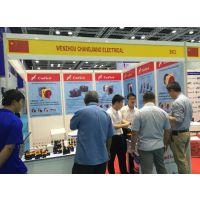 2018年第11届马来西亚国际电力能源展览会
