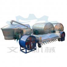 白酒厂用不锈钢蒸酒设备定做各种尺寸家用设备 古酒设备