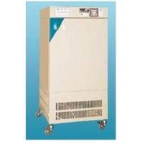 渠道科技 JHS系列精密恒温恒湿箱