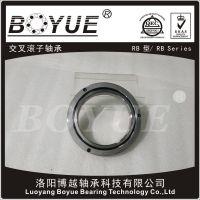 BRB13025UUCC0交叉滚子轴承BOYUE博越圆柱滚子轴承钢材质分度台科研仪器