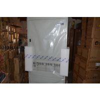 供应中兴ZXDU68-T601室内通信电源机柜
