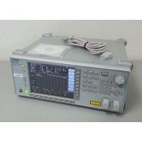 日本安立 MS9740A 光谱分析仪 北京优惠供应