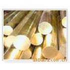 C1700密度,C1700成分表,C1700材质证明