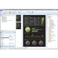 List&Label购买销售,List&Label正版软件,List&Label代理报价格