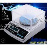 中西(CJ 促销 电子天平秤)型号:VO35-3000G 库号:M19566