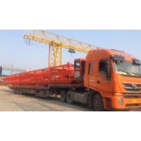 新东方10吨44.5米跨龙门吊