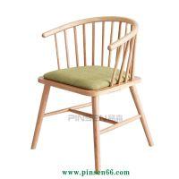 北欧式餐椅 深圳餐桌餐椅 北欧风餐桌椅 餐桌椅定制 餐厅家具定制
