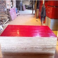 房建竹胶板 厂家直供性价比高 质保周转8次以上