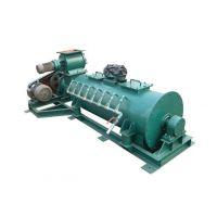 单轴粉尘加湿机型号,单轴粉尘加湿机厂家品质保证