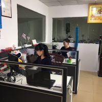 深圳市奥雷毛刷科技有限公司
