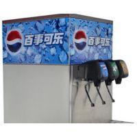 朔州阀碳酸饮料现调机 3阀碳酸饮料现调机的使用方法