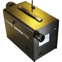 回收PhotoResearch PR-740光谱扫描测试仪