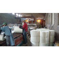 专业销售硅酸铝保温卷毡/A级厂家