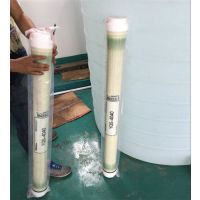 4寸海德能盐清士膜YQS-4040