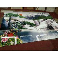 深圳新添润彩印uv平板打印机多功能印刷的设备!_uv平板打印机厂家
