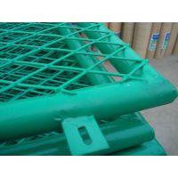 娄底优盾金属高速铁丝护栏网定制价格合理欢迎选购