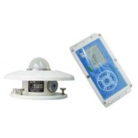 河北地区加工定制太阳辐射记录仪 型号:YGL-TF02,类型水位记录仪,
