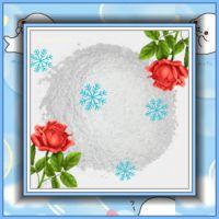 油酸酰胺 301-02-0 塑料油墨改性剂 98% 抗静电剂 厂家