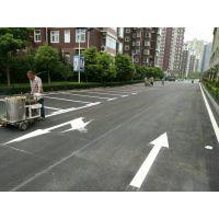 禹州 专业停车场划线 环氧地坪 车位优化 停车场管理系统