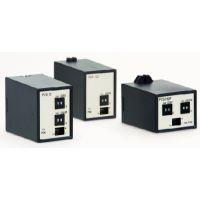 总代理日本fujidk不二电机电压继电器FVS-HDF