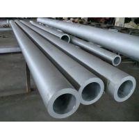 江浙沪供应镜面卫生级316不锈钢工业管可拉丝抛光
