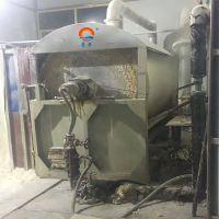 滚筒刮板干燥机适用于液体物料或粘稠物料的干燥滚筒干燥机厂家