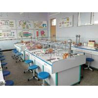 铝木结构会计模拟实训室,财会模拟实验室设备,会计实训室设备