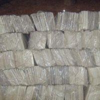 硅酸盐板容重低 性能稳定