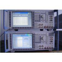 CMU300【回收】无线通信测试仪