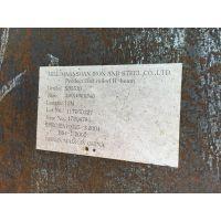 Q345B UC254*254英标H型钢特价钢厂直发 东莞S355NL英标H型钢低价促销