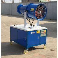 四川自贡风送式喷雾机水泵压力图解