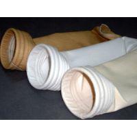 哪个厂家的除尘器布袋质量好?