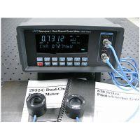 2832-C仪器价格