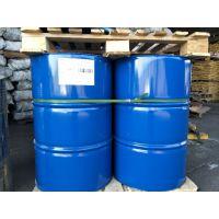 水基环保型橡胶模具清洗剂HB-M202长期供货