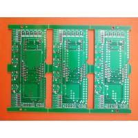天猫精灵智能音响PCB主板定制加厂家